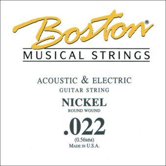 Boston BEN-022 .022 snaar