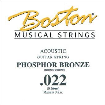 Boston BPH-022 .022 snaar