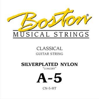 Boston CN-5-HT A-5 snaar voor klassieke gitaar