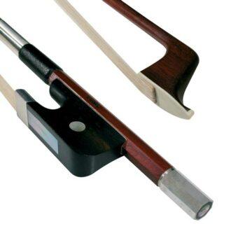Dörfler DBF6 contrabas strijkstok