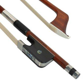 Dörfler DBF15 contrabas strijkstok