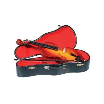 Boston MV-12 miniatuur viool