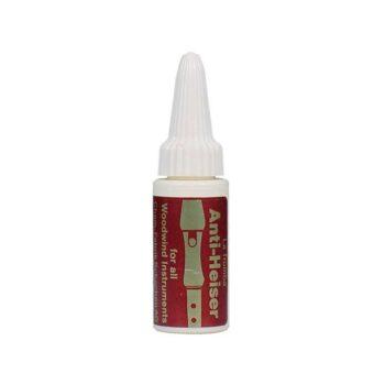 La Tromba LT-47005 anti-condens