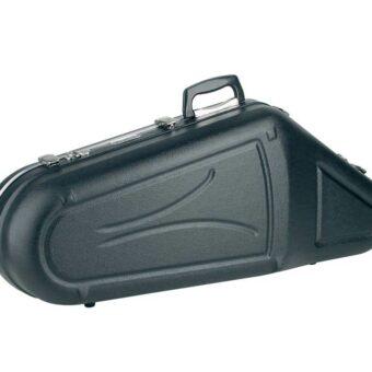 Hiscox PII-WTS koffer voor tenorsax