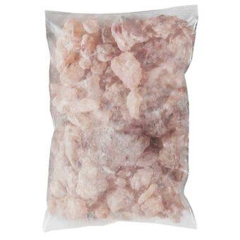 Joha RE-AMMO ammoniak resin 100 gr.