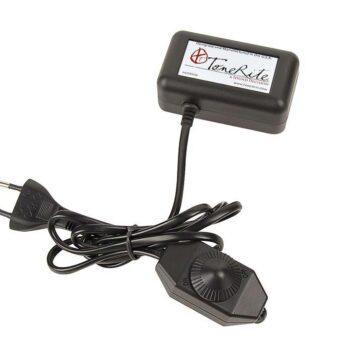 ToneRite TR3-UKUL ukelele play-in device