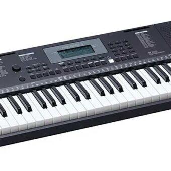 Medeli IK100 keyboard