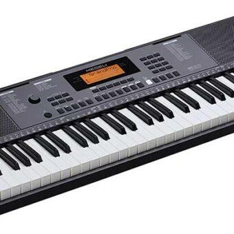 Medeli MK200 keyboard