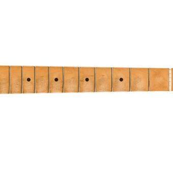 Fender 0999712921