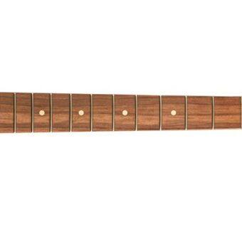 Fender 0999833921