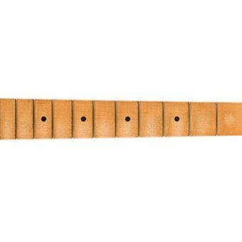 Fender 0999872921