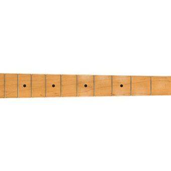 Fender 0991712921