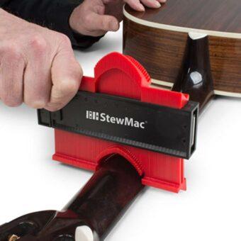 StewMac SM4000
