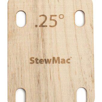 StewMac SM2135-025