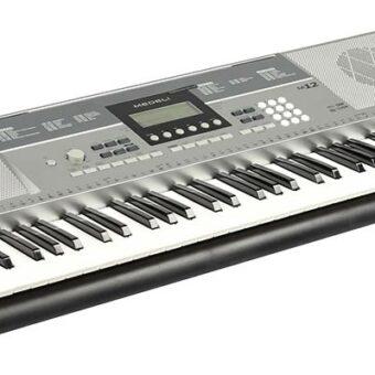 Medeli M12 keyboard