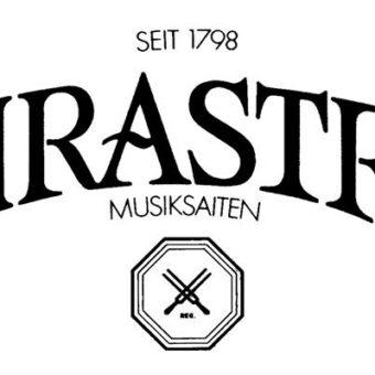 Pirastro P810234